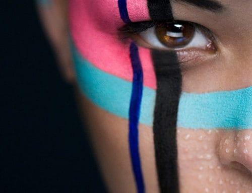 Beauté makeup